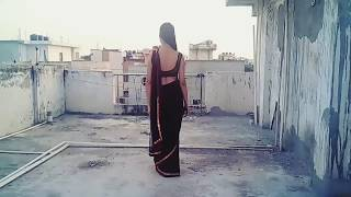 download lagu Afghan Jalebi Ya Baba  Phantom  Vartika & gratis