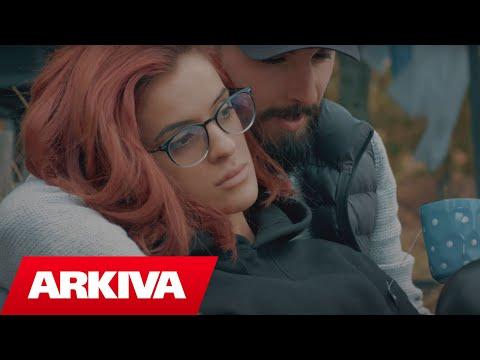 Naser Berisha - Do te dua dikur (Official Video HD)