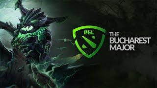 [Dota 2 LIVE] TNC Pro Team vs Execration   BO3   PGL Bucharest Major 2018 Live   Final (EN)