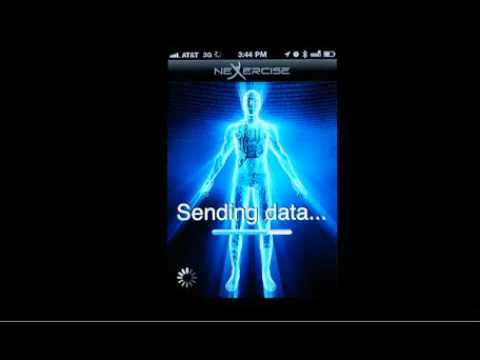 Nexercise TUAW WWDC App Demo.mp4
