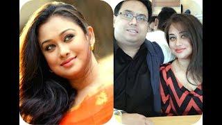 বিয়ের দুই বছর পর যুক্তরাষ্ট্রে কেমন আছেন নায়িকা রোমানা? | Bangladeshi Actress Rumana Latest News!
