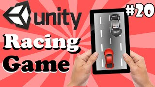 Convert Unity Game To Android - Unity Android Game Development Tutorial For Beginners