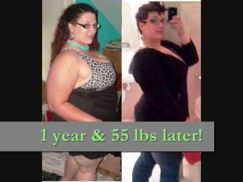 Fat Fab From Fat to Fab Year 1