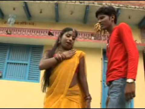 Sun Li Balam Ji Bhojpuri New Latest Love Romantic Hot Video...