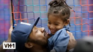 Best Dad Moments: Father's Day Compilation Pt. 2 | VH1