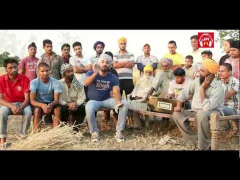 Fighter National Villager Jassi Jasraj Full Hd 2012 video