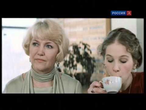 Продлись, продлись, очарованье... (1984) фильм смотреть онлайн