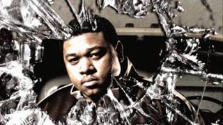 Watch Tedashii That Will Be The Day (feat. Jenny Norlin) video