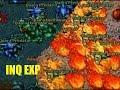 Tibia 343 ED Inq (hffs, Spectre, Quaras) Exp :D