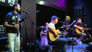 Johnny Clegg Band Scatterlings Of Africa Bing Lounge