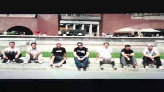 Watch Third Try Goodbye Temecula video