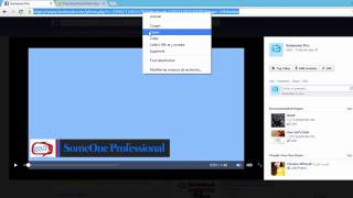 How To Download Facebook Videos To Your Computer 2014