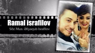 Ramal Israfilov & Nazperi