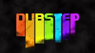♫ Top Dupstep Mix! ♫
