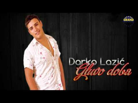 Darko Lazic - Gluvo doba, Views: 134, Comments: 0