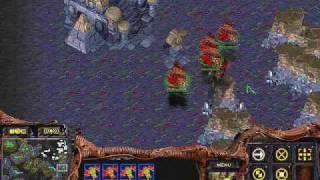 StarCraft Tricks Part 1: Zerg