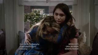 "Girl Meets World ""World Meets Girl"" Ending"