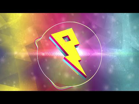 Penguin Prison - Calling Out (Elephante Remix) [Premiere - FREE]