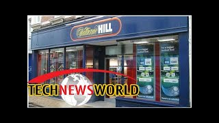William Hill launches new campaign for responsible gambling