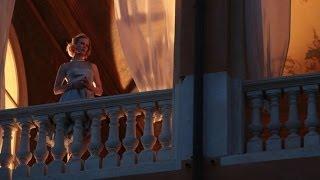 Mark Kermode reviews Grace of Monaco