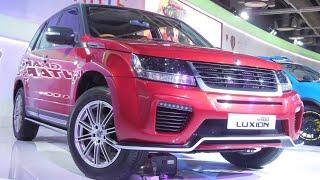 Top 4 Upcoming Maruti Suzuki Cars in India 2019 With Price List
