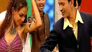 Jub Se Aaiel Chulbulia   जब से आईल चुलबुलिया    Dinesh Lal Yadav   Bhojpuri Hot Songs