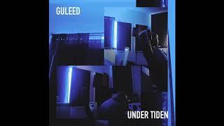 Guleed - Långsiktigt ft. Adam Aden