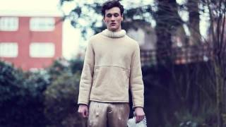 London+Fashion+Week+AW12%2F13+Preview+Issue