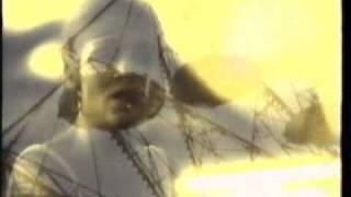 Vídeo 15 de Vaya Con Dios