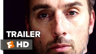 Infinity Chamber Trailer #1 (2017) | Movieclips Indie