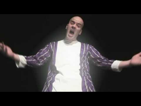 Bande Musicale – Clip #05 – La rencontre avec Dieu