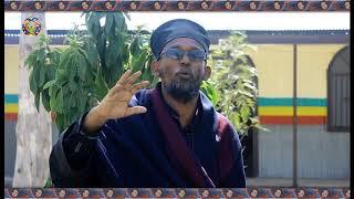 Ethiopan Ortodox Tewahido by Mehabere Kidusan (cheltegnnet)