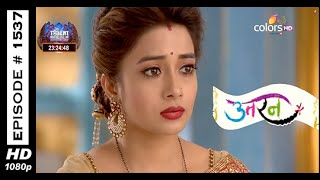 Uttaran - ???? - 30th December 2014 - Full Episode(HD)
