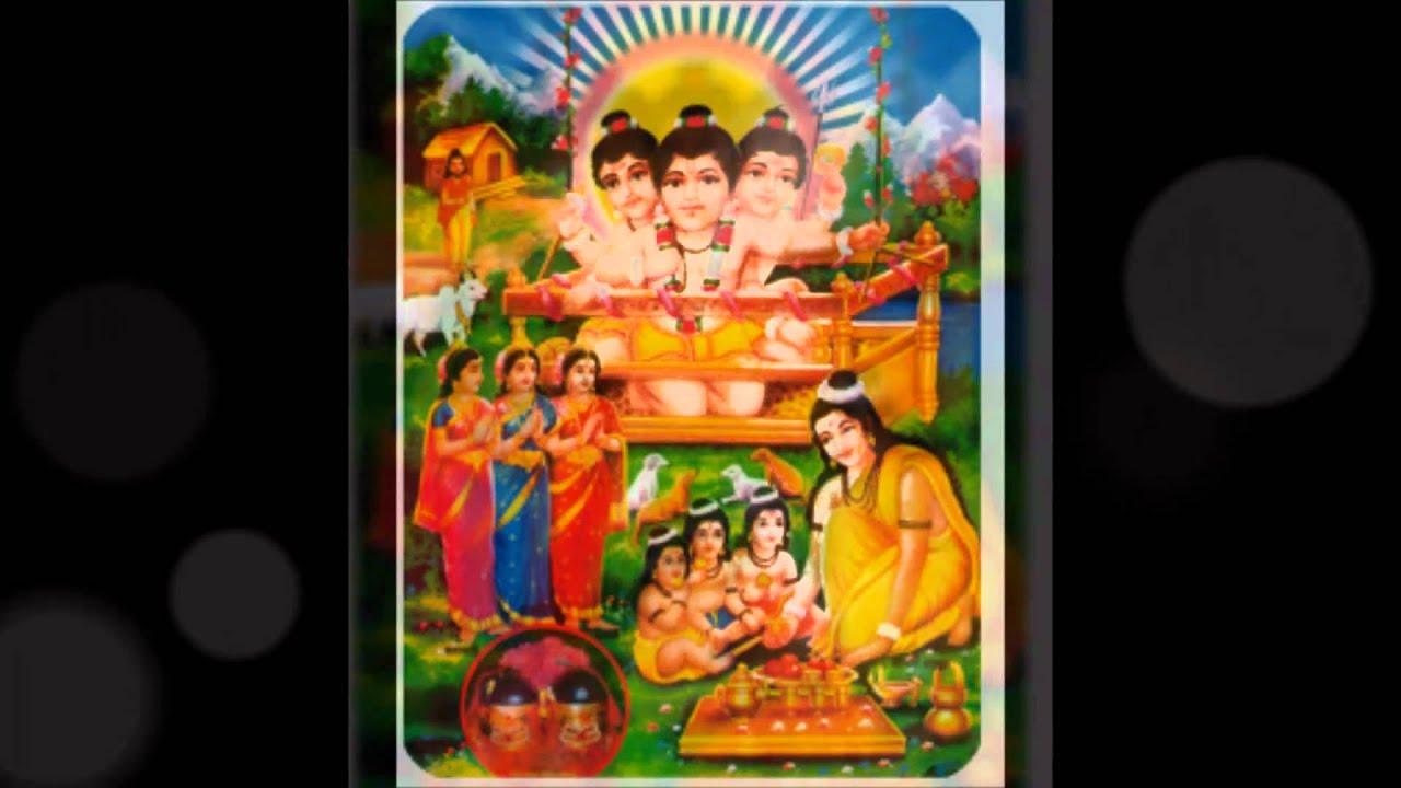 Datta N Songs Download Guru R Free Paradkar