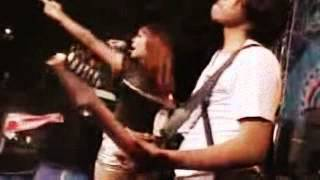 download lagu Eny Sagita - Sakit Hati gratis