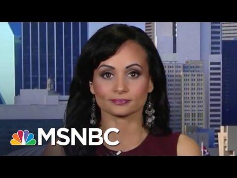 Donald Trump: Colorado Delegate System Is 'Corrupt' | MSNBC