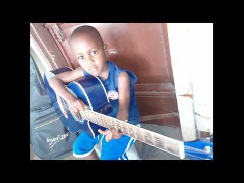 Lameck Ditto   Moyo Sukuma damu Official Video HD 2