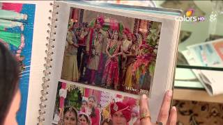 Balika Vadhu - बालिका वधु - 3rd May2014 - Full Episode (HD)