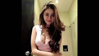 Download Lagu Javhihi com MeLoDy 2018 By Mr Thon On The Mix new year 2019 6 Gratis STAFABAND