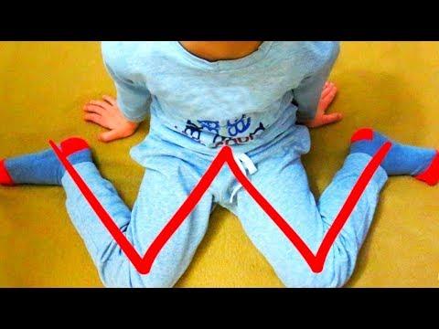 9 Принципов Детской Безопасности, Необходимых Каждому Родителю