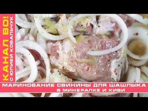 Салат из куриной грудки и свежих огурцов рецепт