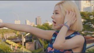 DJ SODA - Tainan, Taiwan (dj소다,디제이소다)