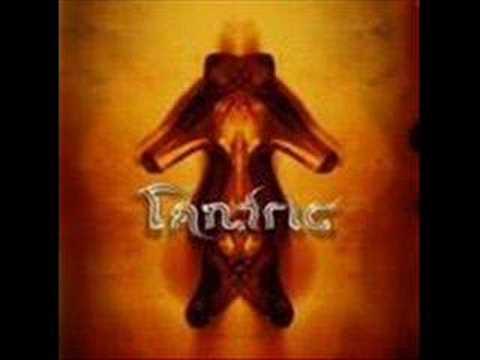 Tantric - Cliche