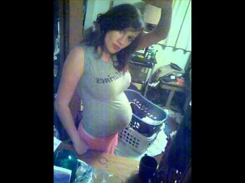 Preggo amateur chick with milk filled tits taking it hard from a large cock № 622138 загрузить