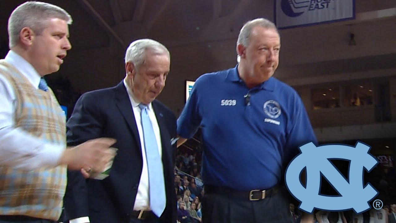 Roy Williams' First Comments After Vertigo-Induced Collapse
