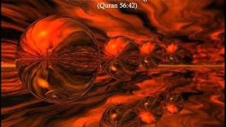 MAA BAAP - Maulana Tariq Jameel - FULL BAYAN - Parents