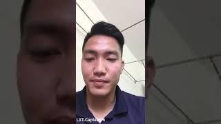 XUÂN TRƯỜNG trong Live Stream của LÊ TRƯỜNG