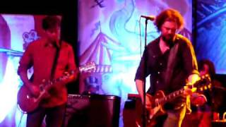 Watch Driveby Truckers Dead Drunk And Naked video