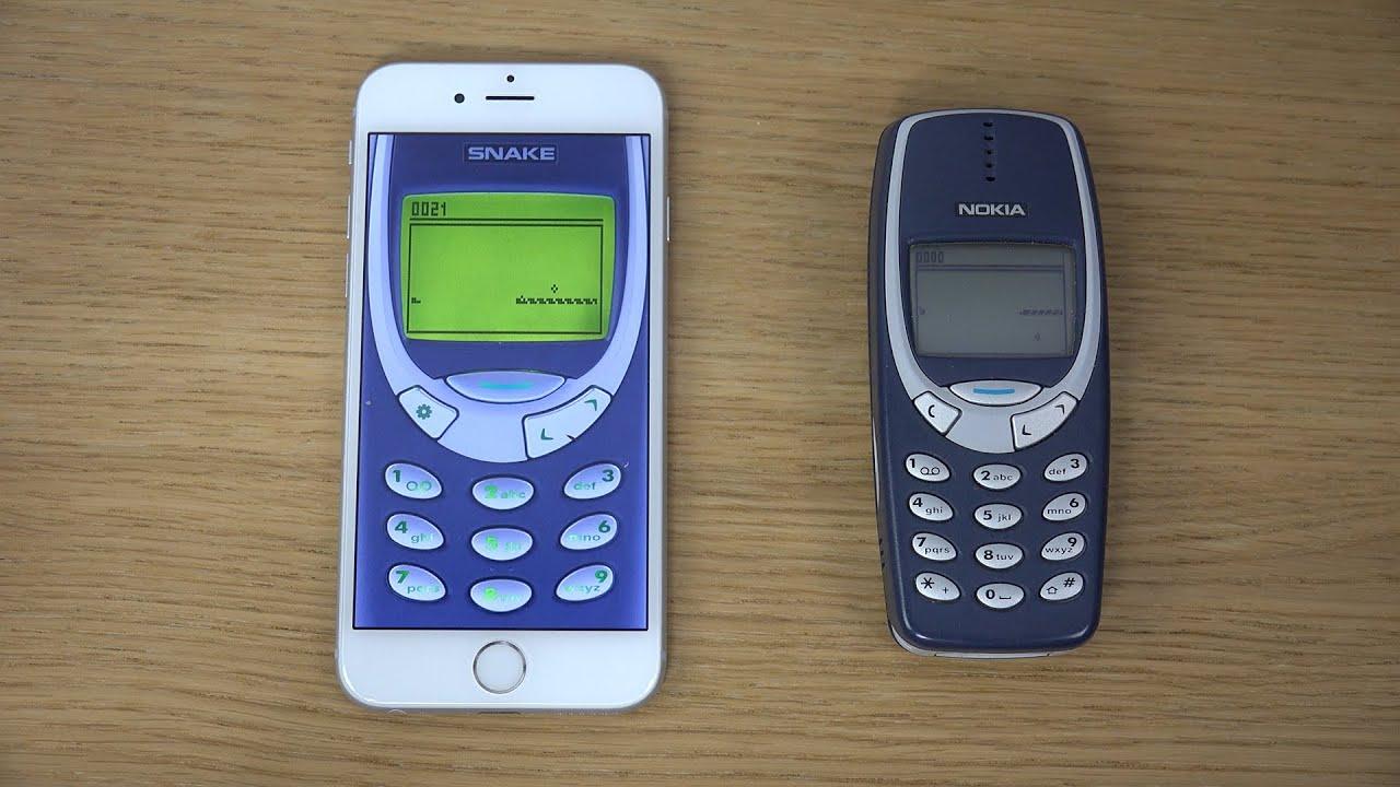Все виды телефонов фото 5