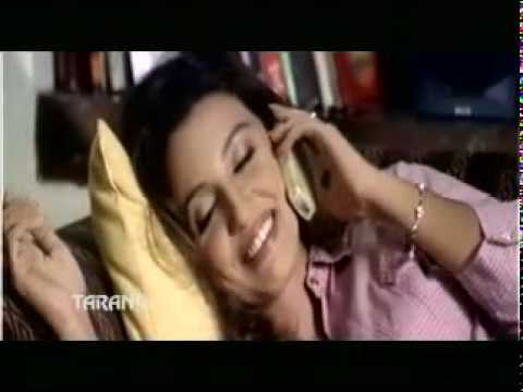 YouTube - ISHQ HOTA NAHI SABHI KE LIYE(HQ SOUND N VIDEO).flv